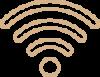 Kostenloses Hochgeschwindigkeits-Wifi